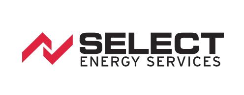 crescent companies logo